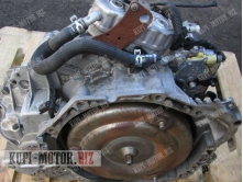 Б/У Акпп 20HZ20  Автоматическая коробка передач Citroen C5 2.2 HDI