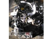 Б/У Двигатель (ДВС) Z20S1 Opel Antara, Chevrolet Captiva, Chevrolet Cruze J300 2.0 CDTI