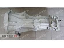 Б/У Мкпп  NCQ, NPS, NCE Механическая коробка Volkswagen  Amarok CNE 2.0 TDI