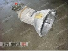Б/У МКП Механическая коробка передач R151,  33030-26A50, 33030-26A51 Toyota Hiace 2.5D