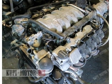 Б /У  Двигатель (ДВС) AMG, 113.986, 113986   Mercedes-Benz W215,  Mercedes-Benz  W210,  Mercedes-Benz  W163 ML  5.5