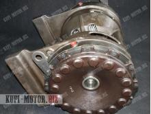 Механизм поворота на Бульдозер Dressta TD-20E/Г