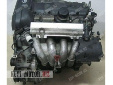 Б/У Двигатель ( Двс) B4184S2 Volvo V40, Volvo S40 1.8l