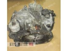Б/У Автоматическая коробка передач (АКПП) FLZ, FLY VW Sharan, Ford Galaxy, Seat Alhambra 2.8