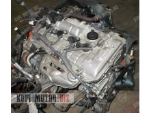 Б/У Двигатель (ДВС) X2ZR-E22U,  X2ZRE22U Toyota Auris 1.8