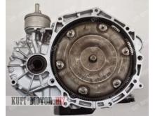 Б/У Автоматическая коробка передач (АКПП) HTN VW Golf, VW Jetta, Audi A3, Skoda Octavia 1.6 FSI