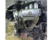 Б/У Двигатель  (ДВС)  4G64  Mitsubishi Space Wagon 2.4 GDI