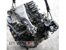 Б/У Двигатель 6G72 Chrysler Voyager,  Mitsubishi Pajero, Mitsubishi Montero Shogun 3.0