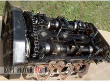 Б/У  Головка блока цилиндров (Гбц)  ACK  Volkswagen Passat B5 2.8