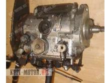 Б/У Топливный насос высокого давления (ТНВД) R8444B600A Fiat Punto 1.7 D TD