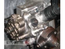 Б/У Топливный  насос высокого давления (ТНВД) 9688499608  Peugeot, Citroen  1.6 HDI