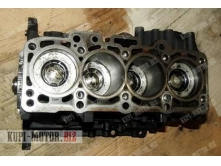 Б/У Блок двигателя CSH Volkswagen Amarok 2.0 BiTurbo
