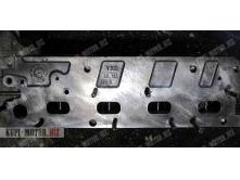 Б/У Головка блока цилиндров 03L103373G VW Transporter T5, VW T6 LIFT 2.0 TDI CFC