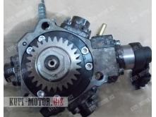 Б/У Топливный насос высокого давления (ТНВД) 0445010197 Renault Laguna III  3.0 DCi
