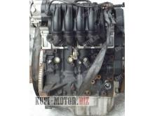 Б /У  Двигатель (ДВС)  PSA 10FX6A Citroen C3 VTS 1.6