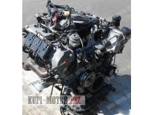 Б/У Двигатель (ДВС) 112 944,112.944 Mercedes S-Klasse W220 S320 3.2