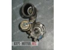 Б/У Турбокомпрессор (турбина) 077145703P Audi A6, Audi RS6 4.2 i