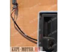 Б/У Камера заднего вида 3C9827566  VW Passat