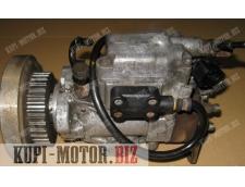 ТНВД Б/У Топливный насос высокого давления  074130107N, 0460415996 Volkswagen T4  2.5 TDI