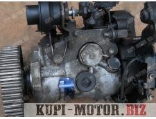 ТНВД Б/У Топливный насос высокого давления R8445B170A  Peugeot 306 1.9 D