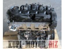 Б/У Двигатель (двс)  CGL  Audi A4, Audi A5, Audi Q5  2.0 TDI