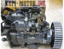 ТНВД Б/У Топливный насос высокого давления 0460494396  Renault Laguna 2.2 D