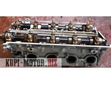 Б/У Головка блока цилиндров (Гбц) M60B40 BMW  E31, BMW  E32, BMW  E34, BMW E39 540i 740i  4.0l