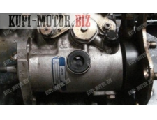 ТНВД Б/У Топливный насос высокого давления R8443B932A Citroen Berlingo, Peugeot 205 1.9 D