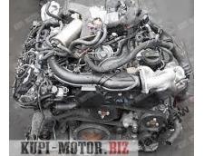 Б /У Двигатель (ДВС) ASB,  BMK  Audi  A4,  Audi Q7, Audi  A6,  Volkswagen  Phaeton, Volkswagen  Touareg  3.0 TDI
