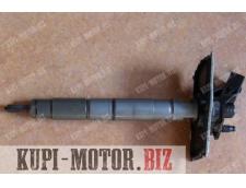 Б/У Топливная форсунка 059130277R  Audi  A6  3.0  TDI