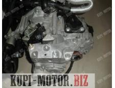 Б/У МКП  MDL Механическая коробка передач Volkswagen  Passat CC, B7, Volkswagen Tiguan 2.0 TSI