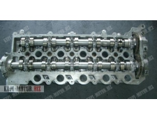 Б/У Гбц D5244T16 Головка блока цилиндров двигателя Volvo XC60, Volvo XC70  2.4 D5