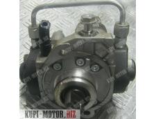 ТНВД Б/У Топливный насос высокого давления 221000R050, 22100-0R050 Toyota  RAV4, Toyota Avensis  2.2 D