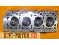 Б/У Гбц YS4Z6049GA, YS4Z6049FA Головка блока  цилиндров двигателя  Ford Focus  2.0L