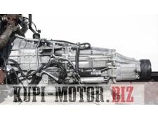 Б/У АКПП LKW Автоматическая коробка передач  Audi A4, Audi A5, Audi  Q5  3.0 TDi