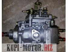 ТНВД Б/У Топливный насос высокого давления 2210054311 Toyota Hilux, Toyota Hiace  2.0