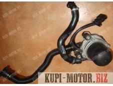 Б/У Компрессор пневмоподвески  4H0131017J  Audi  A8