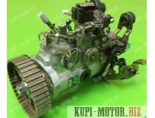 ТНВД Б/У Топливный насос высокого давления R8445B210A  Citroen Xantia, Peugeot 406  1.9 TD