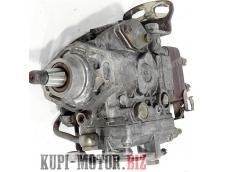 Б/У Топливный насос высокого давления MD106444,1047403672  Mitsubishi L300 2.5 D
