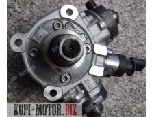 Б/У Топливный насос высокого давления  (ТНВД)  059130755BH  Audi A4, Audi A5, Audi A6, Audi Q5 Q7 3.0 TDI