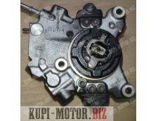 Б/У ТНВД 9422A040, 9422A040A Топливный насос высокого давления Opel Antara, Chevrolet Orlando, Chevrolet Captiva  2.0 VCDI