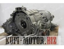 Б/У АКПП KXT Автоматическая коробка передач Audi A4, Audi A5 Quattro 1.8 TFSI