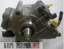 ТНВД Б/У Топливный насос высокого давления 7H2Q9B395CE, 7H2Q-9B395-CE, LR017367 Land Rover 2.7 TD