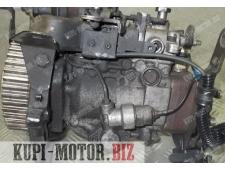 ТНВД Б/У Топливный насос высокого давления 0460484116  Renault Megane 1.9D
