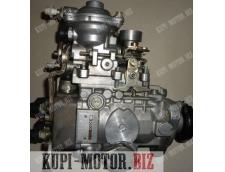 ТНВД Б/У  Топливный насос высокого давления  0460414140,  0986440051  Peugeot Boxer,  Citroen Jumper 2.5 TDI