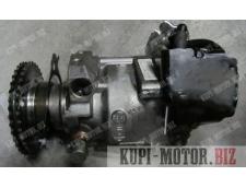 ТНВД Б/У R90442934A  Топливный насос высокого давления  Ford Mondeo MK3 2.0 TDCI