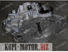 Б/У МКП PF6006, PF6014  Механическая коробка передач Renault  Master, Opel Movano, Nissan Interstar 2.5  DCI