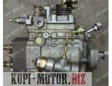 Б/У ТНВД 0460494232 Топливный насос высокого давления Opel Omega 2.3 D