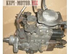 ТНВД Б/У Топливный насос высокого давления 9460620015 Opel Corsa B  1.5 TD