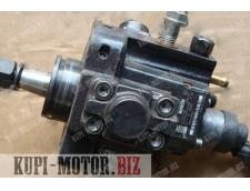 ТНВД Б/У Топливный насос высокого давления  5801439062, 0445010319, 0445010320, 5801386698  Fiat Ducato, Iveco Daily  2.3 D